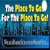 Wilkes-Barre Scranton Night Out
