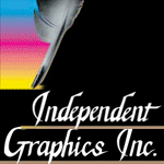 independent graphics