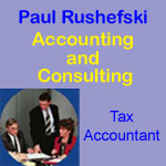 Rushefski Accounting and Consulting